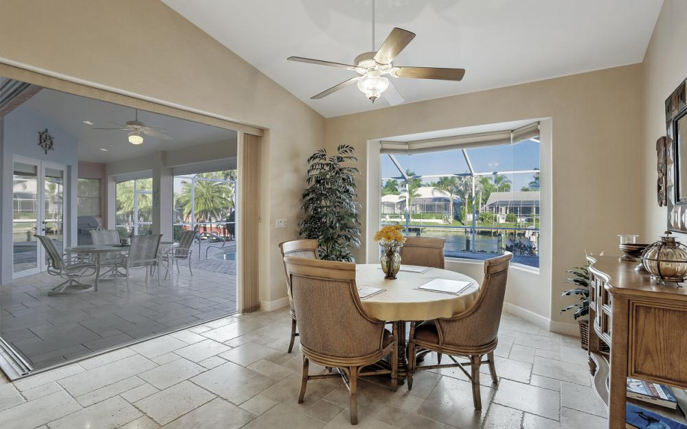 5515 SW 14th Ave, Cape Coral - Home For Sale 1824564037