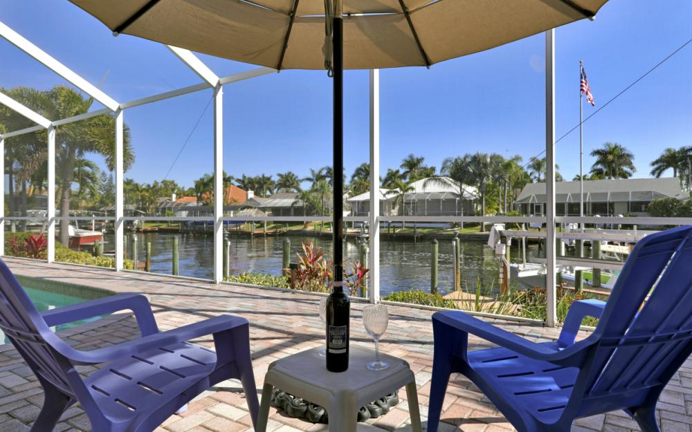 5515 SW 14th Ave, Cape Coral - Home For Sale 237309111