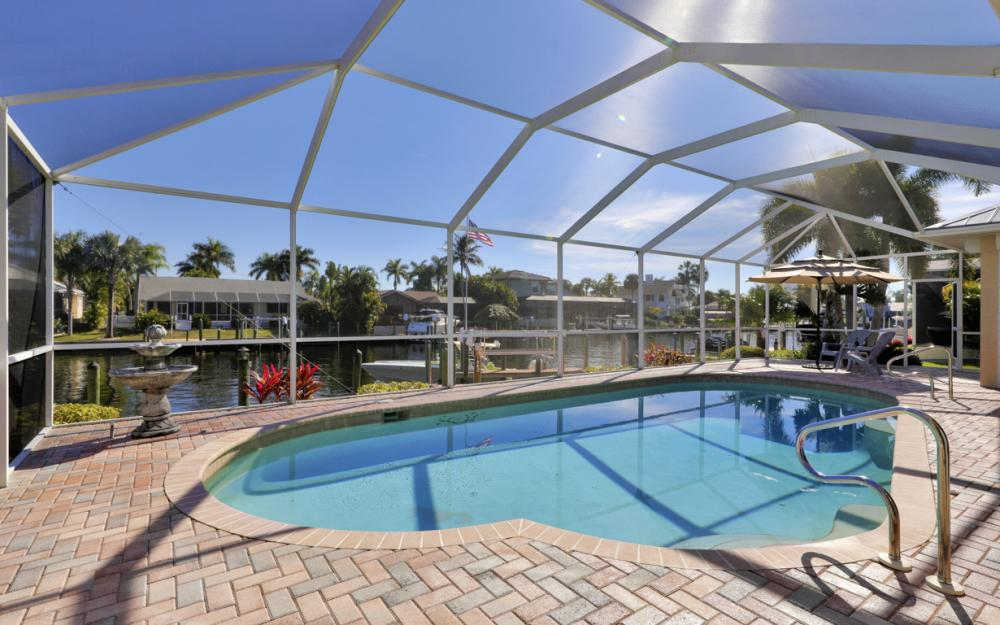 5515 SW 14th Ave, Cape Coral - Home For Sale 1673941034