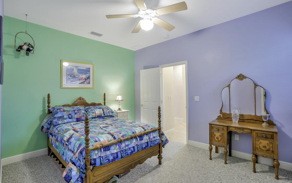 5515 SW 14th Ave, Cape Coral - Home For Sale 1496253942