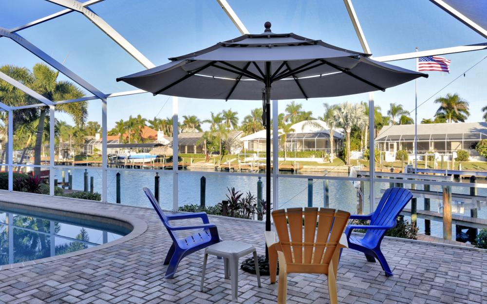 5515 SW 14th Ave, Cape Coral - Home For Sale 849148413