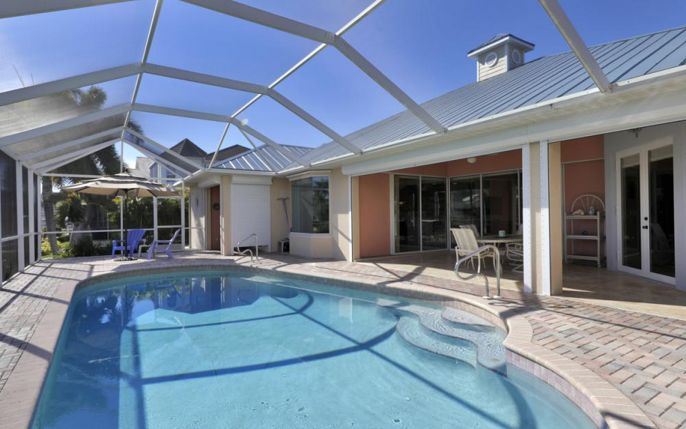 5515 SW 14th Ave, Cape Coral - Home For Sale 672964588