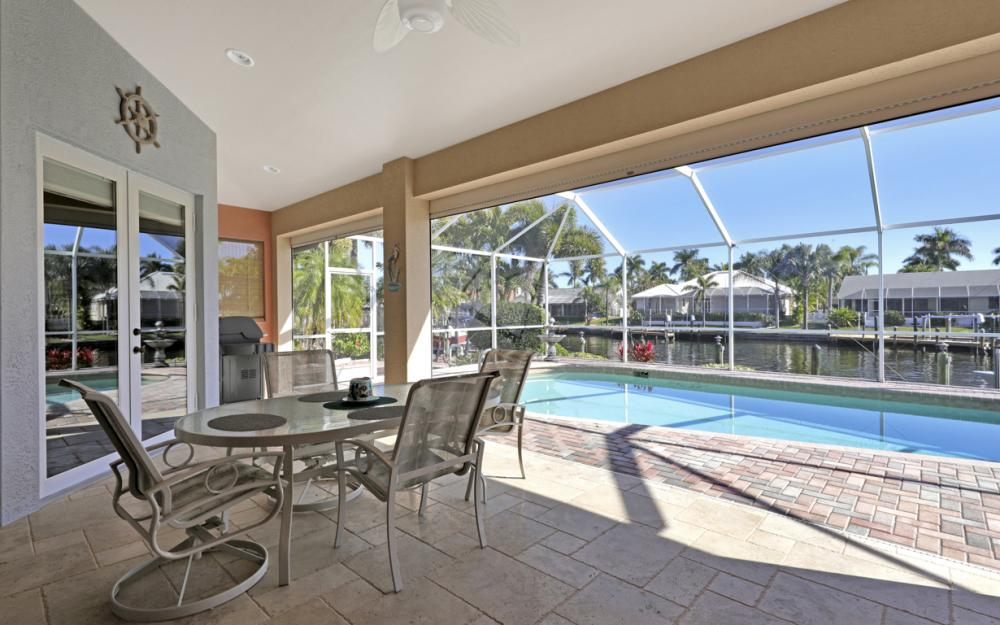 5515 SW 14th Ave, Cape Coral - Home For Sale 491565067