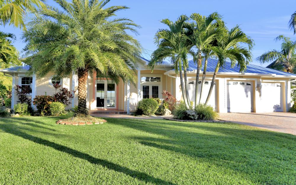 5515 SW 14th Ave, Cape Coral - Home For Sale 149994111