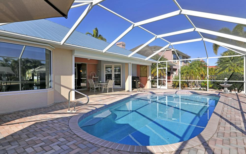 5515 SW 14th Ave, Cape Coral - Home For Sale 1118149003