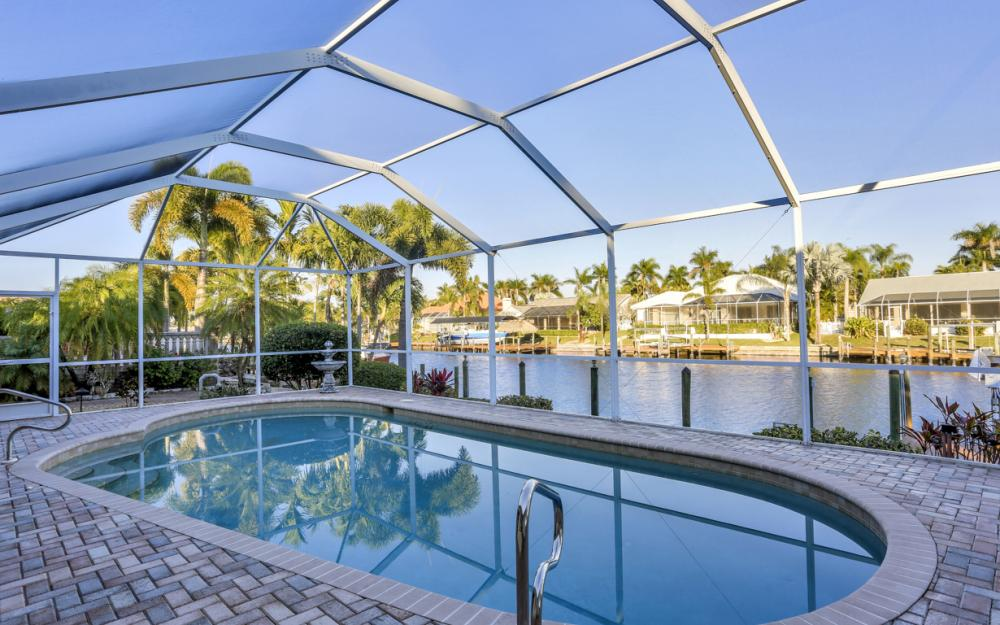 5515 SW 14th Ave, Cape Coral - Home For Sale 512251840