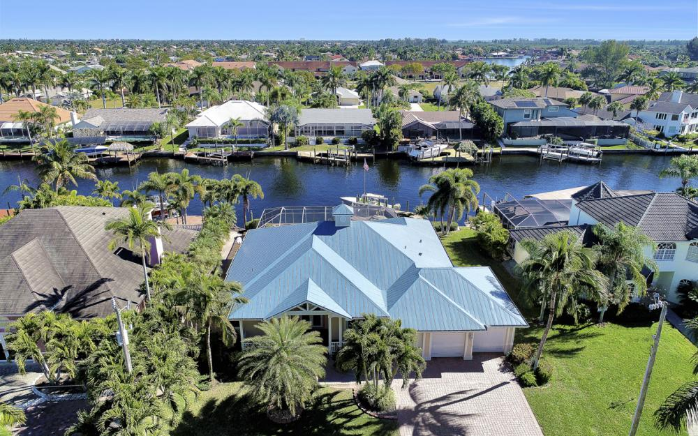 5515 SW 14th Ave, Cape Coral - Home For Sale 2143367060