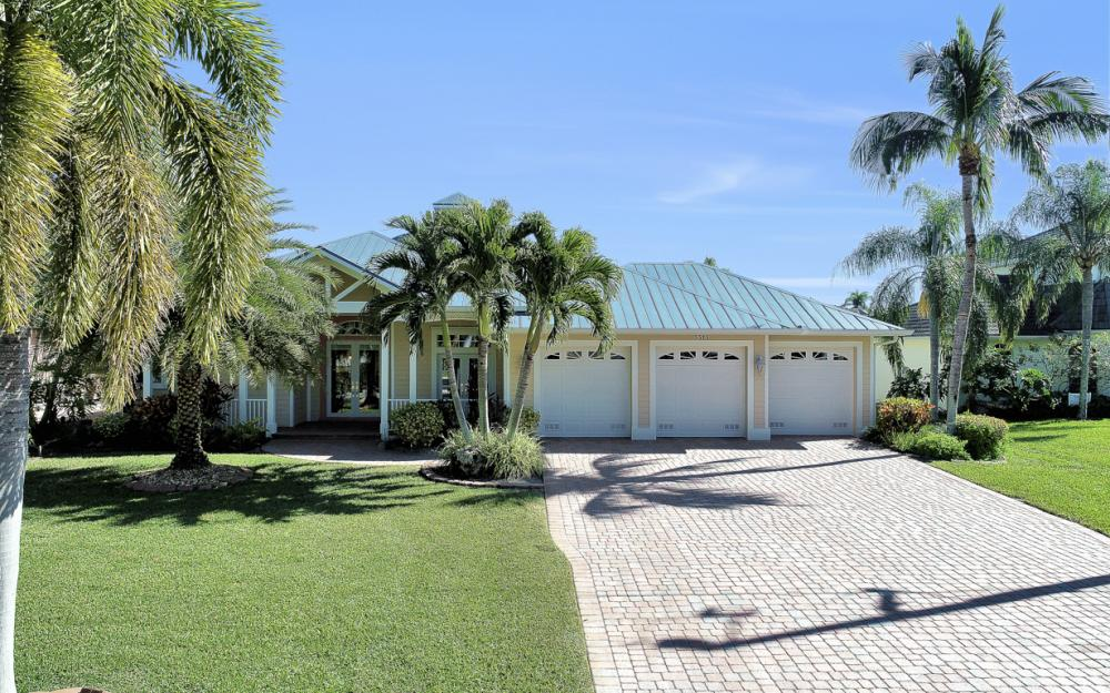 5515 SW 14th Ave, Cape Coral - Home For Sale 1811118254