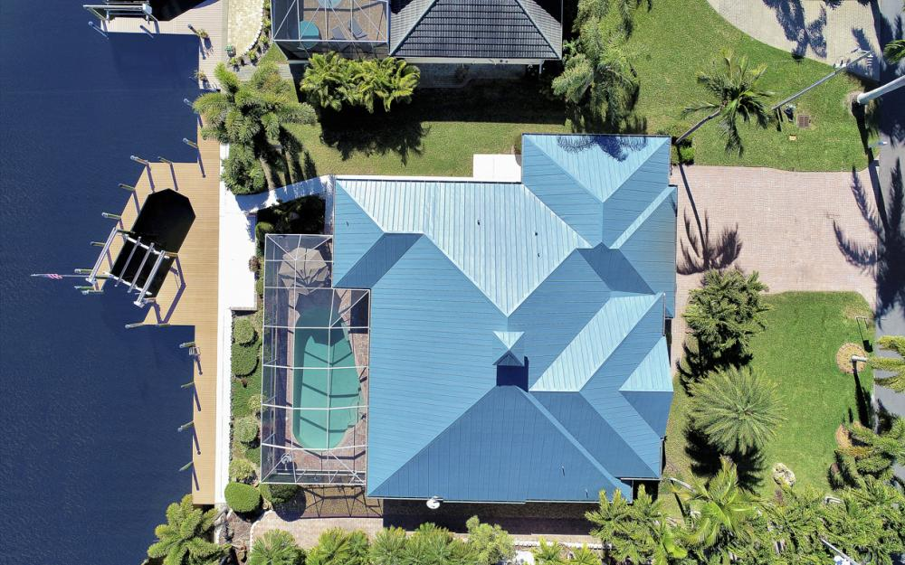 5515 SW 14th Ave, Cape Coral - Home For Sale 491684888
