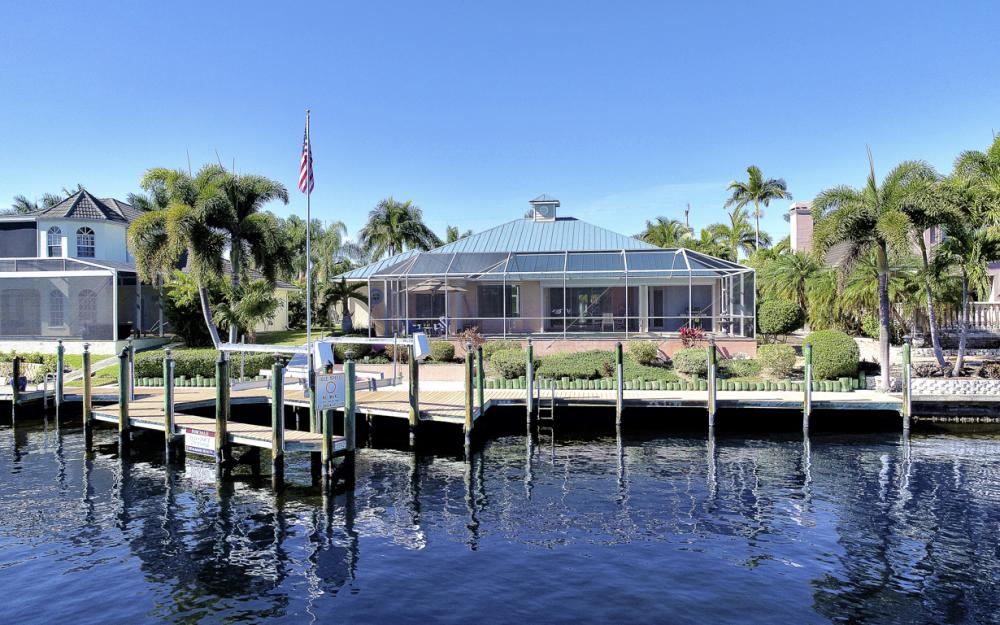 5515 SW 14th Ave, Cape Coral - Home For Sale 1401794412