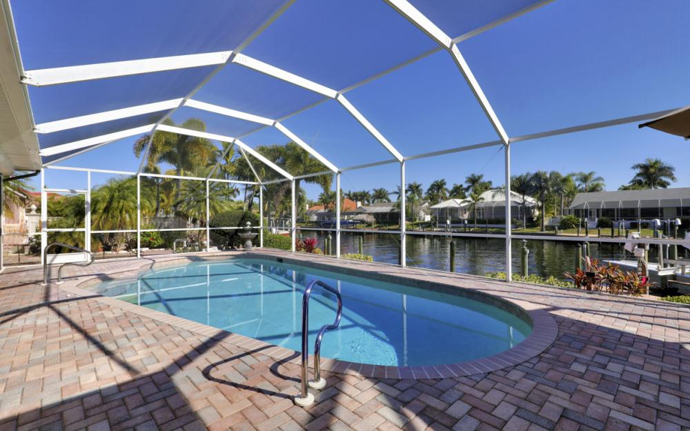 5515 SW 14th Ave, Cape Coral - Home For Sale 563386827