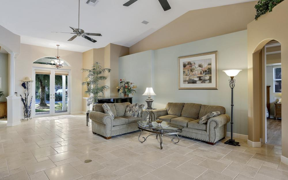 5515 SW 14th Ave, Cape Coral - Home For Sale 723287515