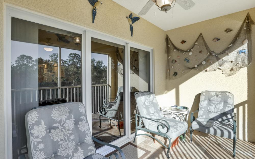 1795 Four Mile Cove Pkwy #823, Cape Coral - Condo For Sale 1648727624