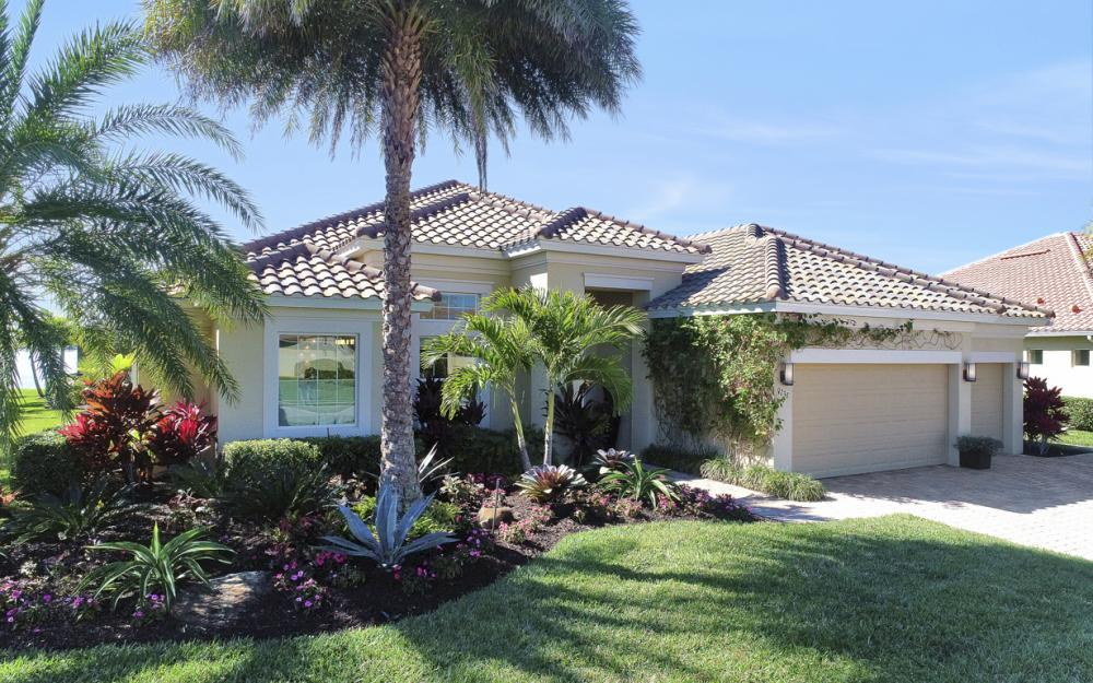 9237 Gypsum Way, Naples - Home For Sale 656912107