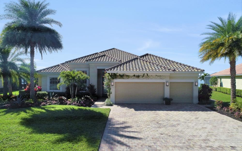 9237 Gypsum Way, Naples - Home For Sale 1778394148