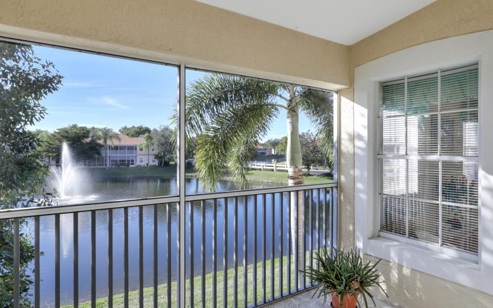 2516 Orchid Bay Dr #202, Naples - Condo For Sale 964469149