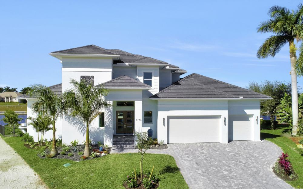 1776 Menorca Ct, Marco Island - Home For Sale 1743303315
