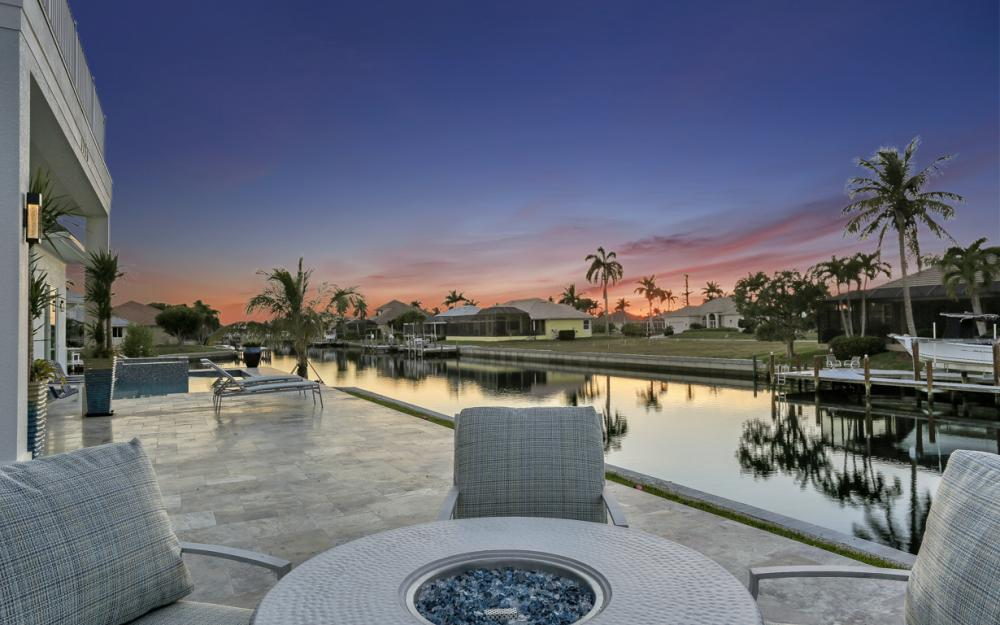 1776 Menorca Ct, Marco Island - Home For Sale 608190515
