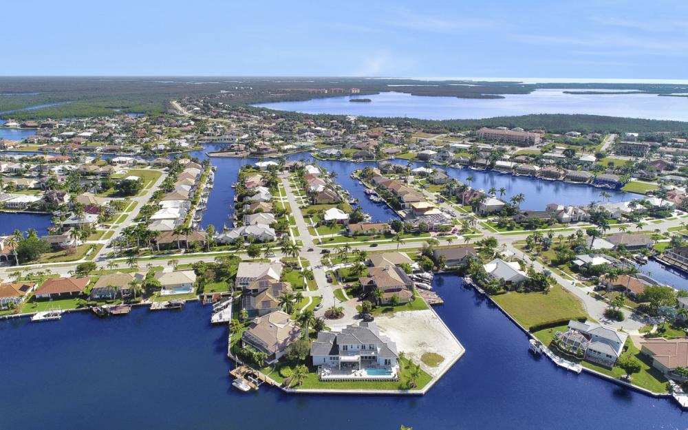 1776 Menorca Ct, Marco Island - Home For Sale 82470345