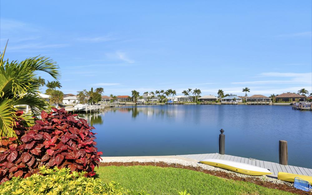 55 Buttercup Ct, Marco Island - Home For Sale 214142218