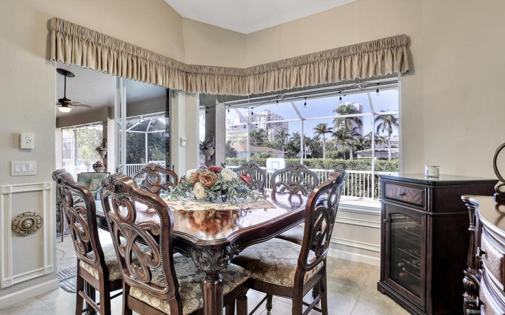 220 Beachcomber St, Marco Island - Home For Sale 1634167083