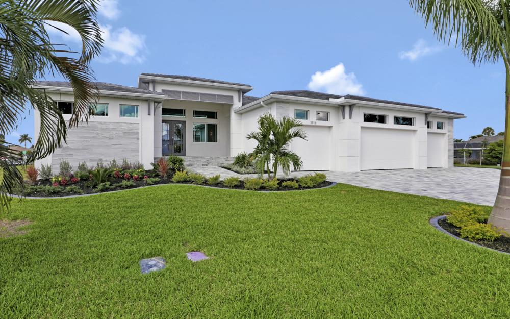 3816 SE 21st Pl, Cape Coral - Home For Sale 1538326035