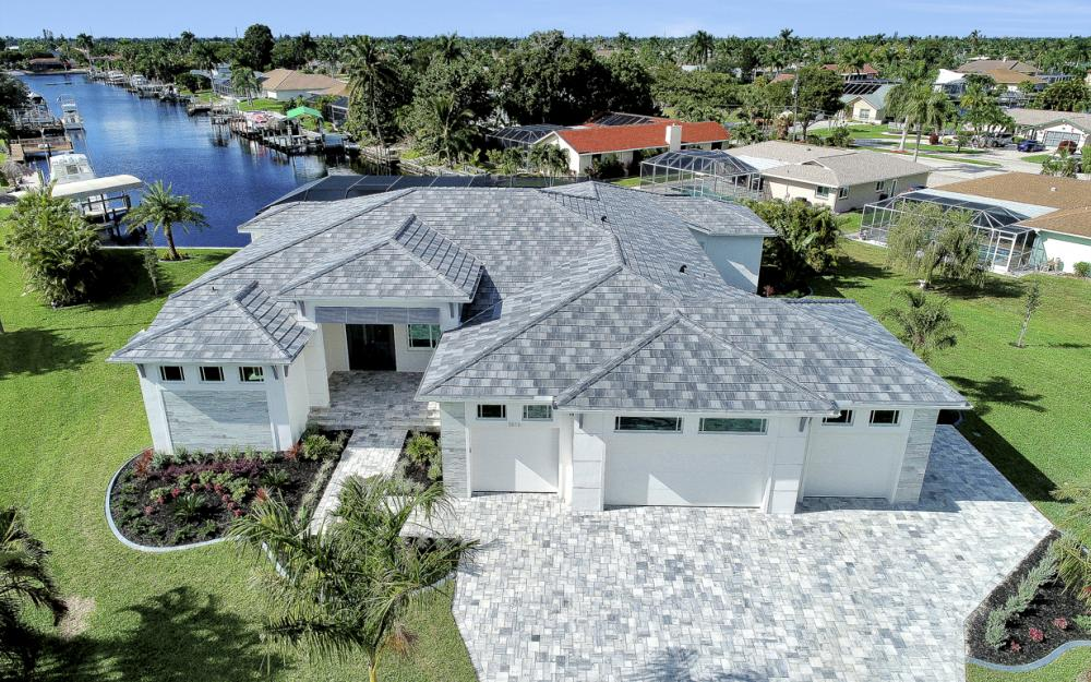 3816 SE 21st Pl, Cape Coral - Home For Sale 938319539