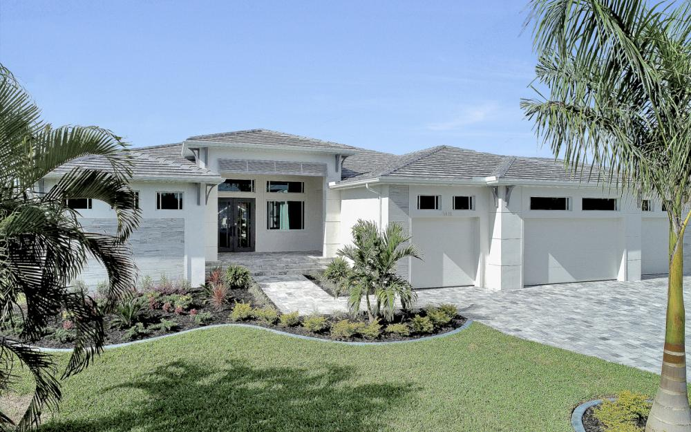 3816 SE 21st Pl, Cape Coral - Home For Sale 999776412