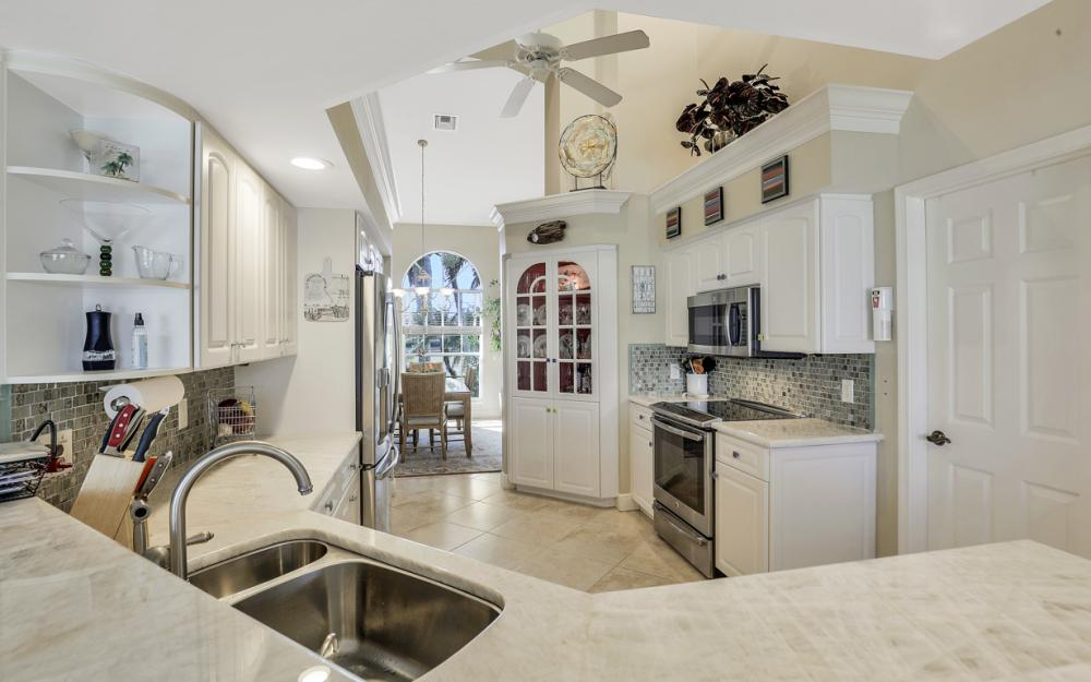 383 Wales Ct, Marco Island - Home For Sale 1089900598