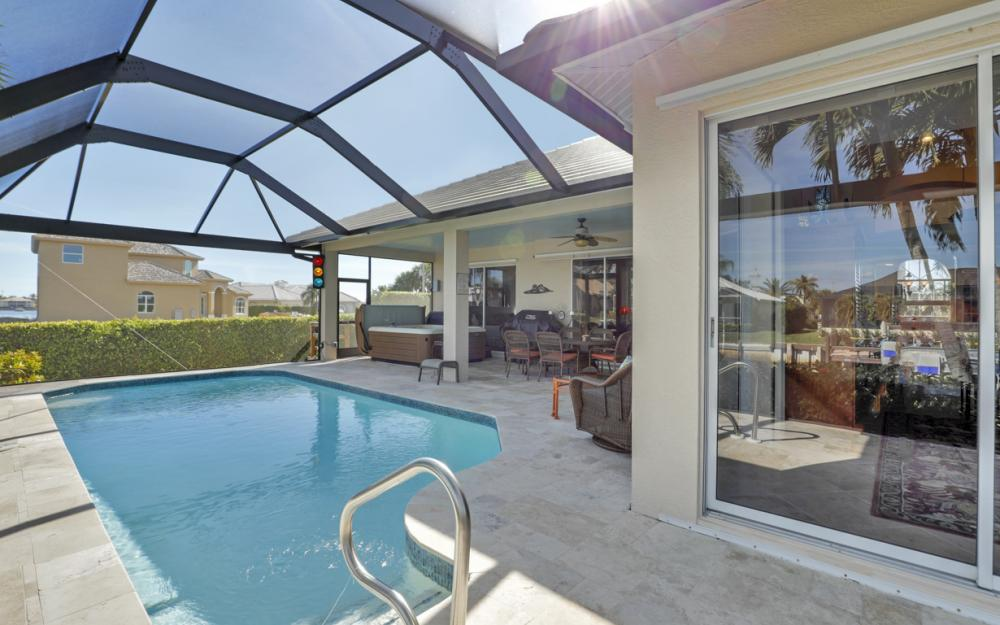 383 Wales Ct, Marco Island - Home For Sale 833481365