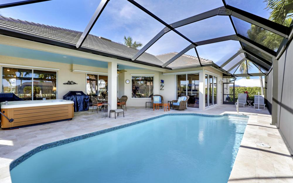 383 Wales Ct, Marco Island - Home For Sale 1065824411
