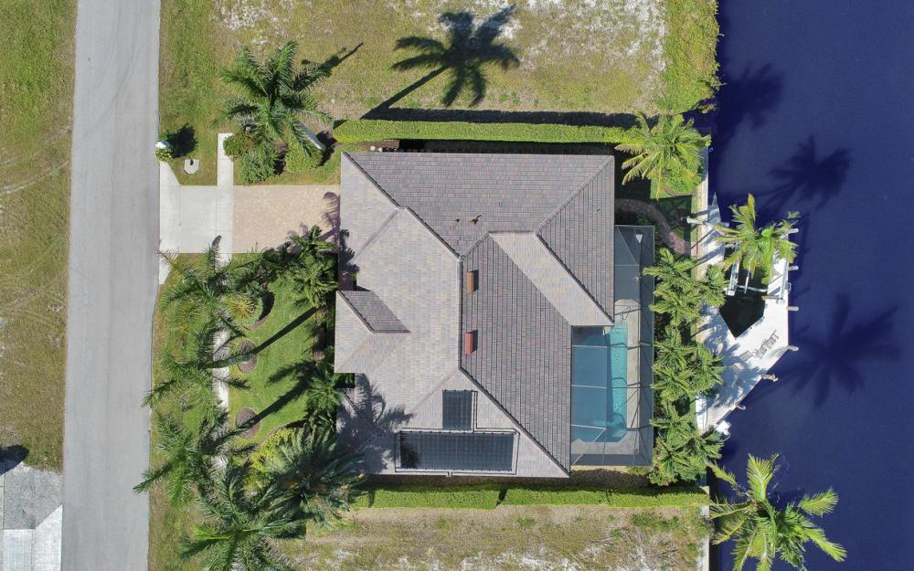 383 Wales Ct, Marco Island - Home For Sale 211778706