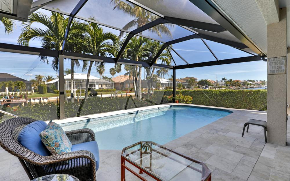 383 Wales Ct, Marco Island - Home For Sale 965418935