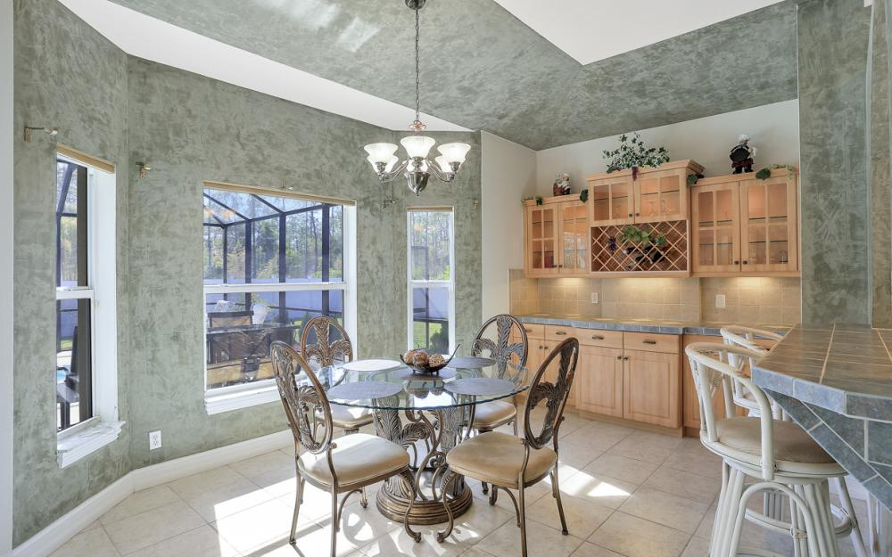 10650 Ankeny Ln, Bonita Springs - Home For Sale 923541350
