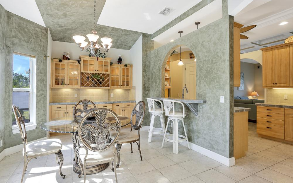 10650 Ankeny Ln, Bonita Springs - Home For Sale 1962802008