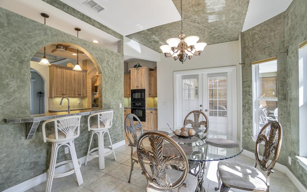 10650 Ankeny Ln, Bonita Springs - Home For Sale 520359471