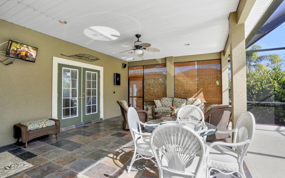 10650 Ankeny Ln, Bonita Springs - Home For Sale 1872069855