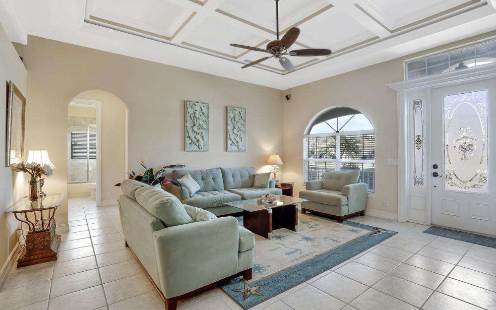 10650 Ankeny Ln, Bonita Springs - Home For Sale 339563822