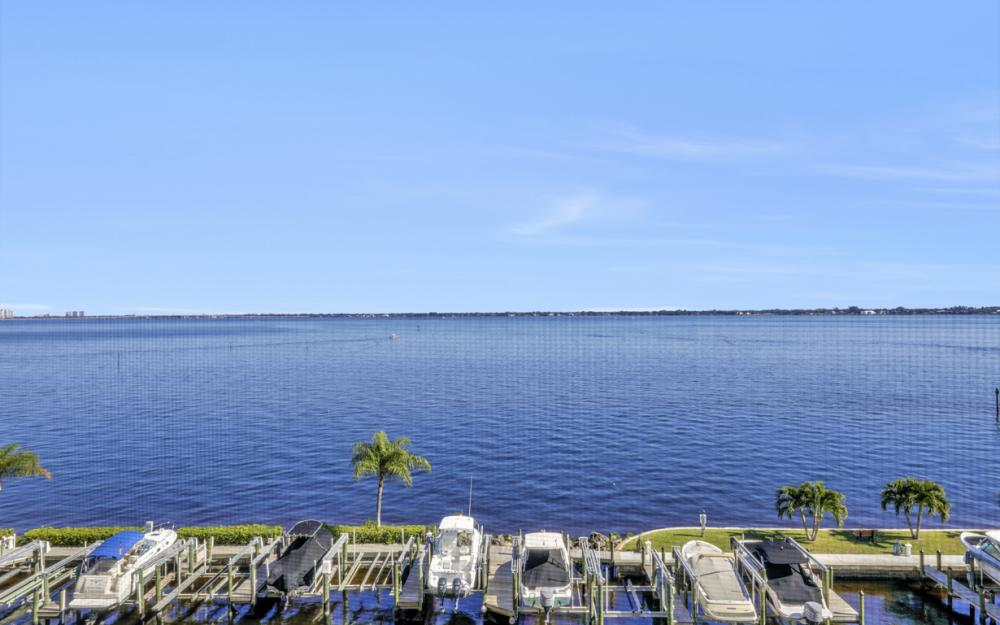 4029 SE 20th Pl #401, Cape Coral - Condo For Sale 564031102