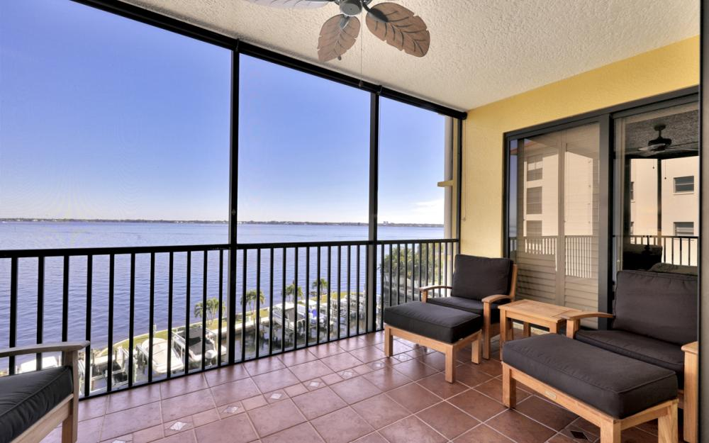 4029 SE 20th Pl #401, Cape Coral - Condo For Sale 506538039