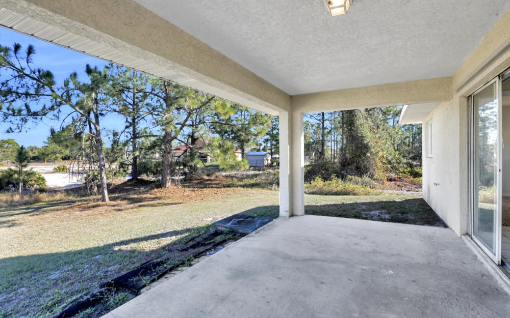 3504 30th St SW, Lehigh Acres - Home For Sale 1166064381