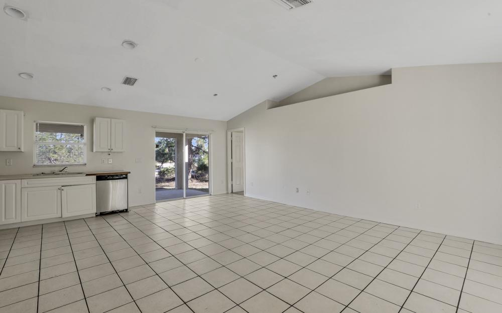 3504 30th St SW, Lehigh Acres - Home For Sale 1565068268