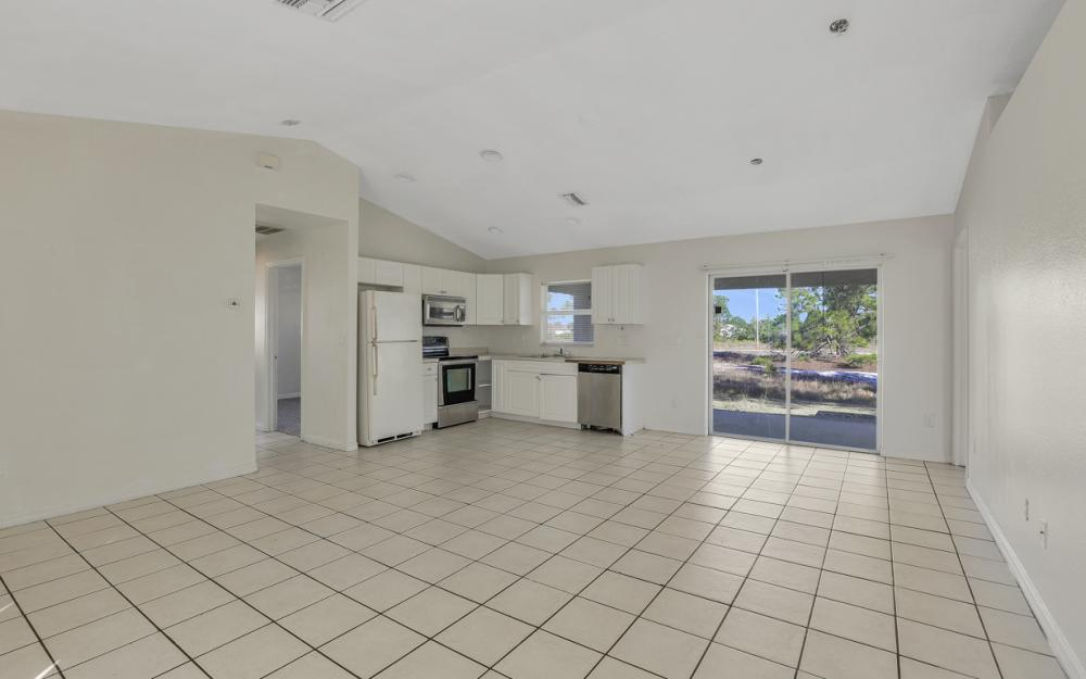 3504 30th St SW, Lehigh Acres - Home For Sale 516232779