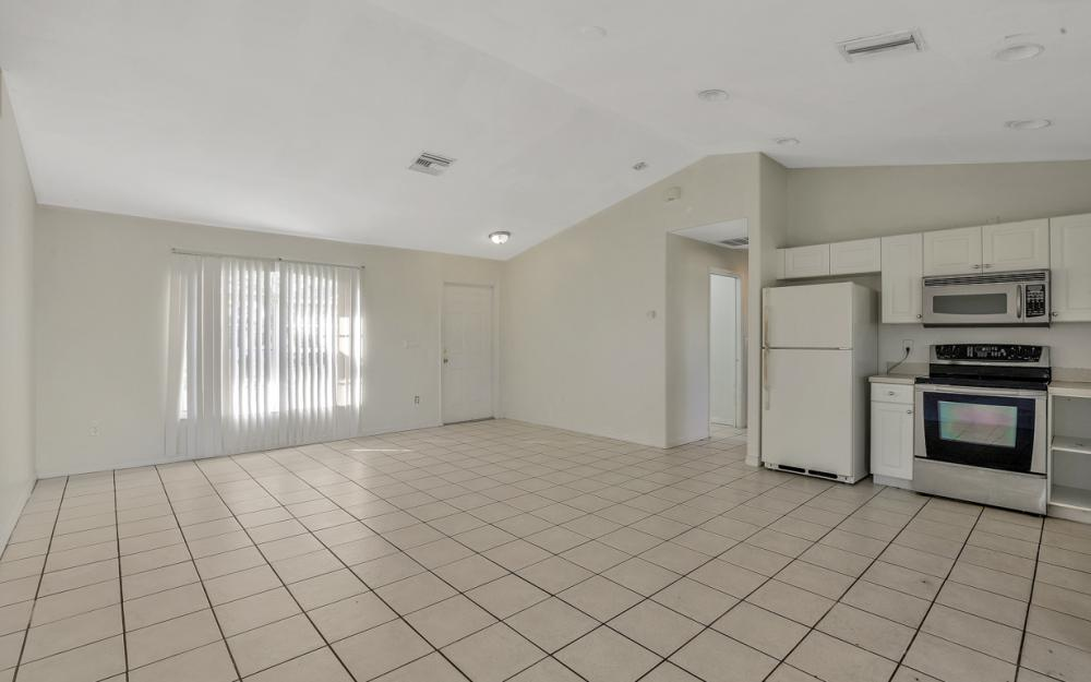 3504 30th St SW, Lehigh Acres - Home For Sale 1683173409