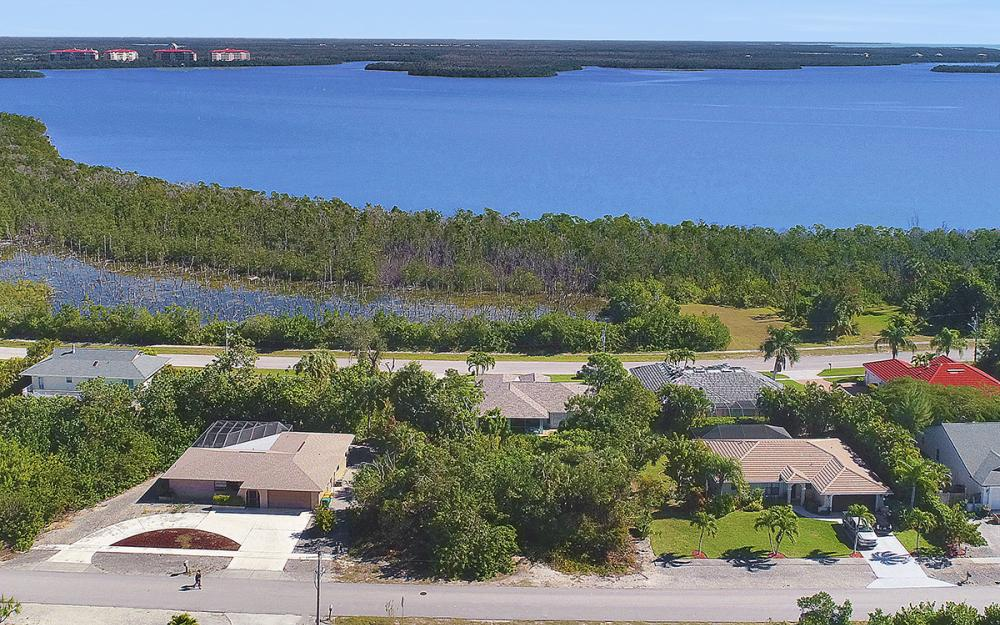 1777 Dogwood Dr, Marco Island - Lot For Sale 143966975