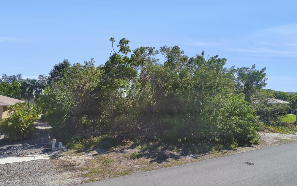 1777 Dogwood Dr, Marco Island - Lot For Sale 855413658