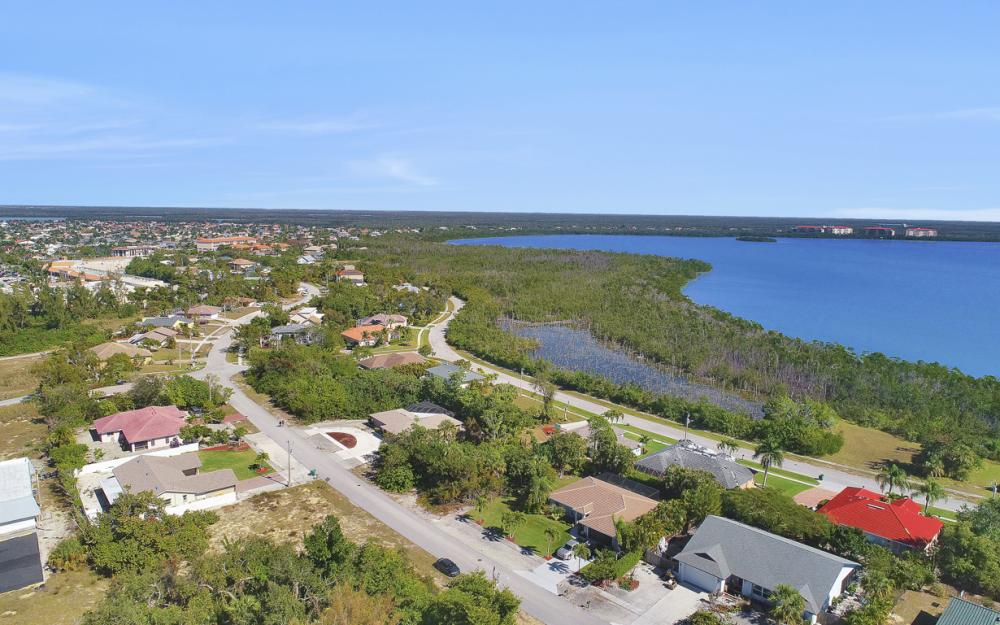 1777 Dogwood Dr, Marco Island - Lot For Sale 1789721998