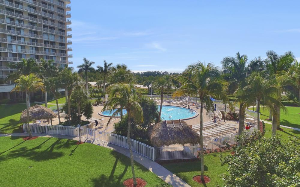 440 Seaview Ct #1905, Marco Island - Vacation Rental 97738946