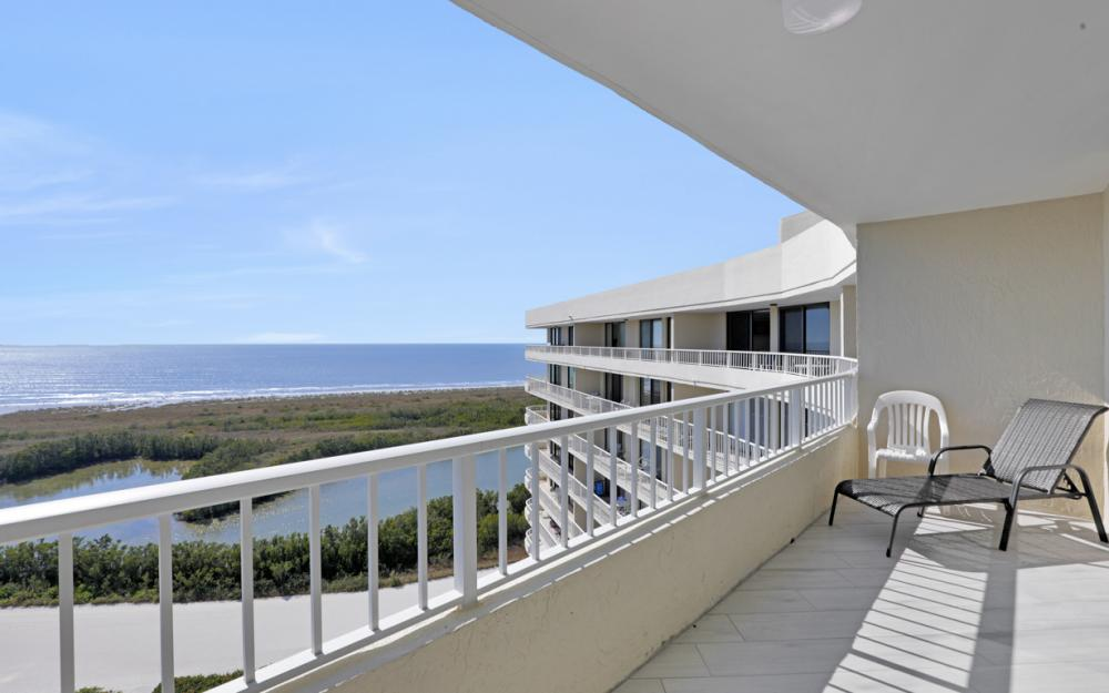 440 Seaview Ct #1905, Marco Island - Vacation Rental 1193027944