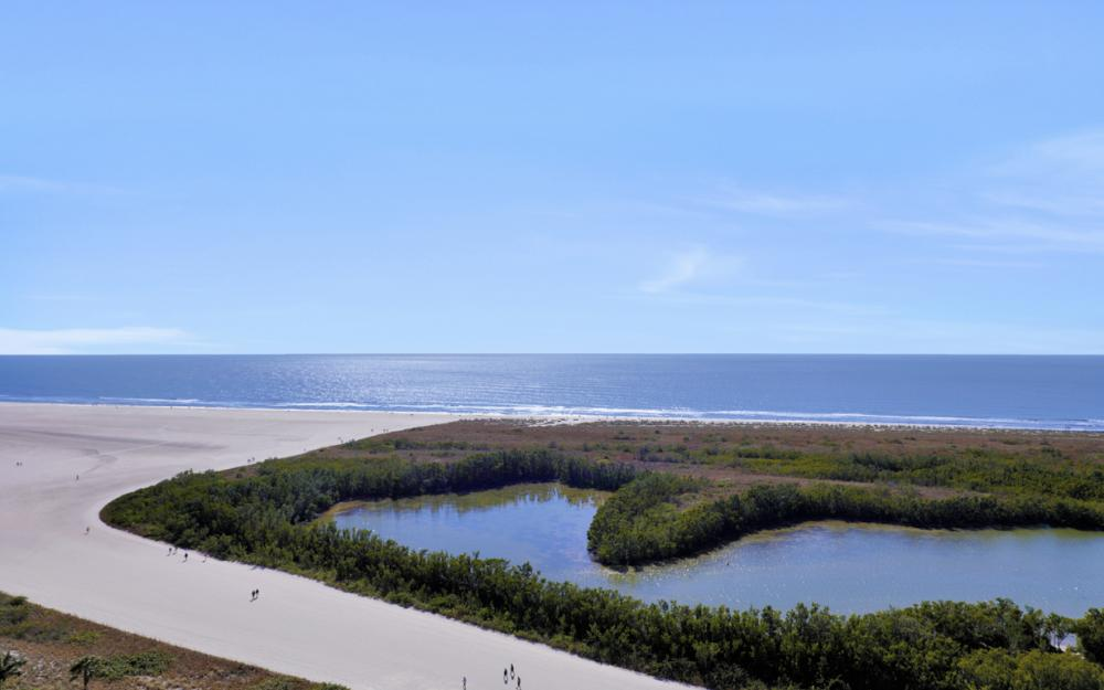 440 Seaview Ct #1905, Marco Island - Vacation Rental 550980778